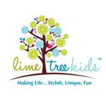 Lime Tree Kids Coupons