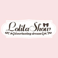Lolitashow JP Exclusive Coupons