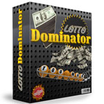 Lottery Dominator Coupons
