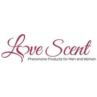 Love Scent Coupon Codes and Deals