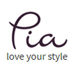 Pia Jewellery discount codes