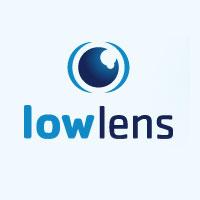 Lowlens discount codes
