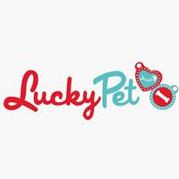 Lucky Pet Supplies Coupons