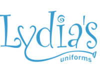 Lydia's Uniforms Coupon Codes and Deals