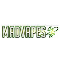 Madvapes Coupon Codes and Deals