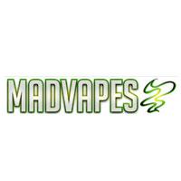 Madvapes Coupon Codes and Deals