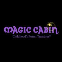 MagicCabin discount codes