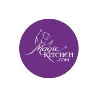 magickitchen.com discount codes