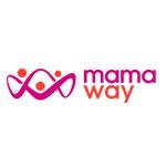 Mamaway Coupons