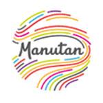 Manutan UK Coupon Codes and Deals