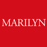 E-MARILYN PL Coupon Codes and Deals