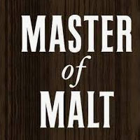 Master of Malt Coupons