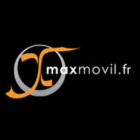 Maxmovil FR Coupon Codes and Deals