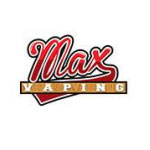 MaxVaping discount codes