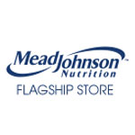 Meadjohnsonstore discount codes