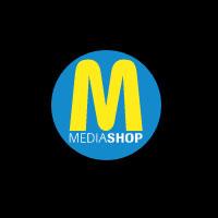 MediaShop Romania Coupon Codes and Deals