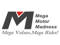 Mega Motor Madness Coupon Codes and Deals