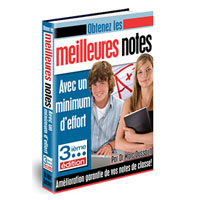 Best Notes Coupon Codes and Deals