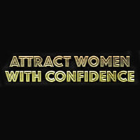 ATTRACT WOMEN WITH CONFIDENCE Coupon Codes and Deals