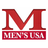 Men's USA Coupon Codes and Deals