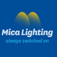 Mica Lighting Coupons