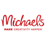 Michaels Coupon Codes and Deals