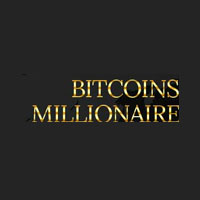Bitcoin Millionaire Coupon Codes and Deals