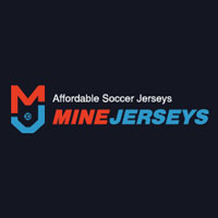 MineJerseys Coupon Codes and Deals