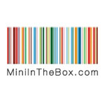 MiniInTheBox Coupon Codes and Deals