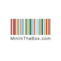 MiniInTheBox Coupon Codes and Deals
