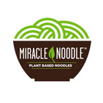 Miracle Noodle discount codes