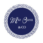 Miz Casa & Co Coupon Codes and Deals