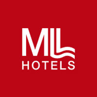 Mllhotels discount codes