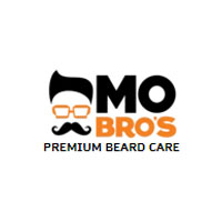 Mobros.co.uk (Beard Products) Coupons