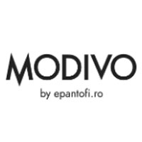 Modivo.ro Coupon Codes and Deals