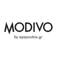 Modivo.gr Coupon Codes and Deals