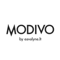 Modivo.lt Coupon Codes and Deals