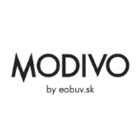 Modivo.sk Coupon Codes and Deals