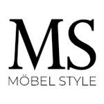 Moebel Style discount codes