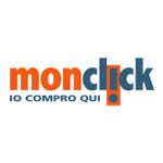 Monclick Coupon Codes and Deals