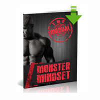 Decoding The Mindset Of Muscle Coupon Codes and Deals