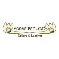 Moose Pet Wear Coupon Codes and Deals