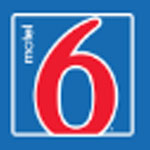 Motel 6 Coupon Codes and Deals