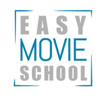 Easy Movie School Coupon Codes and Deals