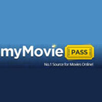 myMoviePass Coupon Codes and Deals