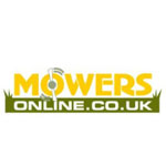 Mowers Online UK Coupon Codes and Deals