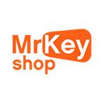 Mrkeyshop discount codes