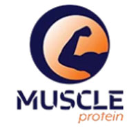 Muscle Protein AU Coupons