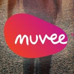 Muvee Coupon Codes and Deals