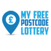 My Free Postcode Lottery Coupons